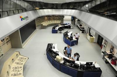 Plan de actualización tecnológica de Itaipu cobró impulso en el 2020
