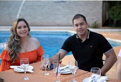 """Tratan de """"TAPAR"""" escandalo familiar del intendente Prieto y fiscala se convierte en DEFENSORA"""