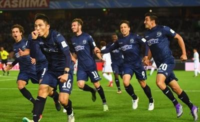 HOY / Auckland City se retira del Mundial de clubes por cuarentena en Nueva Zelanda
