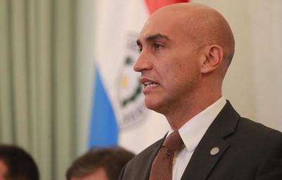 Mazzoleni afirmó que tomarán decisiones extremas si la situación lo requiere
