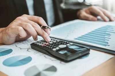 Fisco inició pago de remanente de deudas del 2020, por G. 988.000 millones