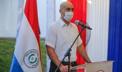 «Se tomarán decisiones extremas si la situación lo requiere», aseguró Mazzoleni