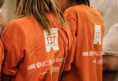 Línea SOS 137 registró casi 7.000 llamadas por casos de violencia en el 2020