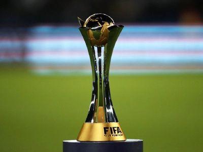 Auckland City se retira del Mundial de clubes por cuarentena en Nueva Zelanda