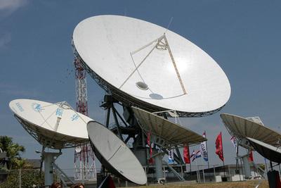 Conatel incluirá este año el servicio de internet fijo al reglamento de calidad