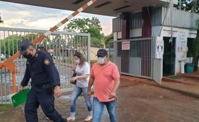 Amenazan de muerte a Miguel Prieto si no retiran denuncia de agresión
