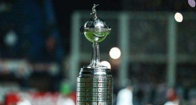 La Libertadores presenta la 'final de otro mundo'