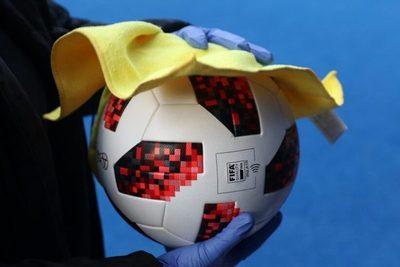 Copa Paraguay, Intermedia, primera B y C, más el fútbol femenino se reactivarán este 2021