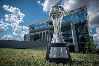La Copa Paraguay palpita su retorno en el 2021