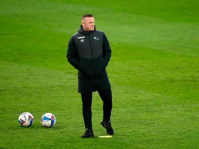 Wayne Rooney cuelga los botines para ser entrenador