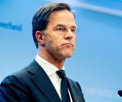 Escándalo de subsidios terminó con el Gobierno de Holanda