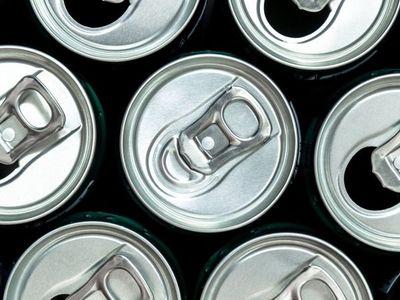 Alertan sobre venta de bebidas alcohólicas a adolescentes