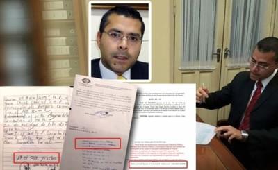 Hablan de sospechoso proceder de fiscal para liberar a agresor coreano