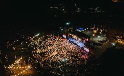 Verano Sano llegará a Asunción, Encarnación, Hernandarias y SanBer
