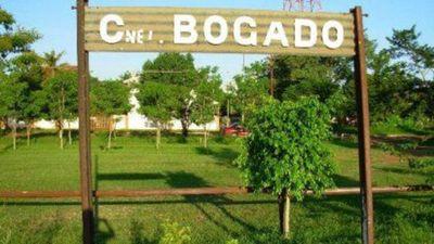 Declaran emergencia distrital en Coronal Bogado ante aumento de casos del Covid-19