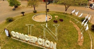 La Nación / Concepción: confirman los primeros 2 casos de dengue en el departamento