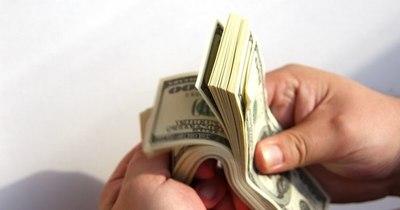 La Nación / Seprelad: Todo ciudadano debe justificar el origen de su dinero a partir de US$ 1.000