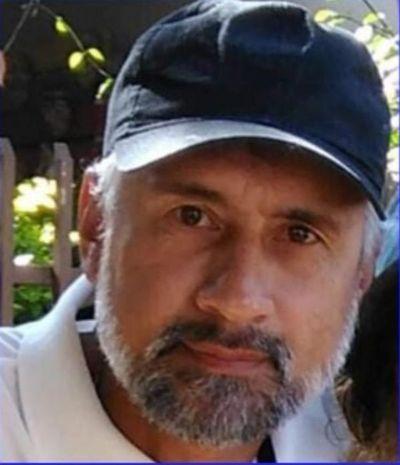 AUDIO: Sugieren a José Fleitas que busque para su trabajo y deje de molestar en grupos de WhatsApp