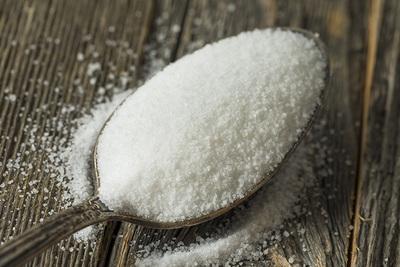 ¿Qué tan dañina es el azúcar? ¿Realmente te puedes volver adicto?
