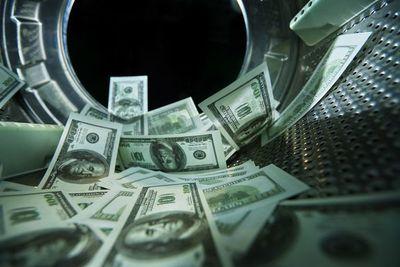 Seprelad recibió 10.612 reportes con sospechas de lavado en el 2020