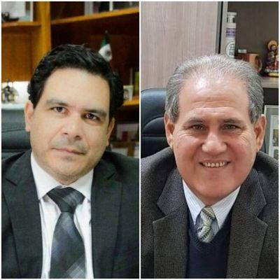 Exintendentes de Hernandarias afrontan preliminar