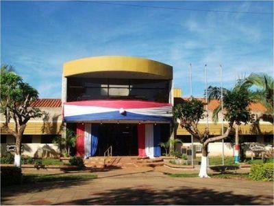 Declaran emergencia sanitaria en Coronel Bogado