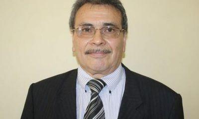 Atentan contra abogado en Presidente Franco