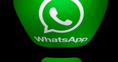La Nación / WhatsApp retrasa el cambio de sus normas de servicio tras huida de usuarios