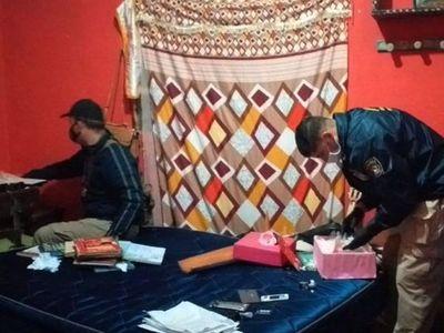 Policía advierte sobre nuevos casos de extorsión del hombre de las mil voces