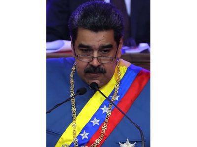 AI pide a Caracas que cesen ataques a  libertad de expresión