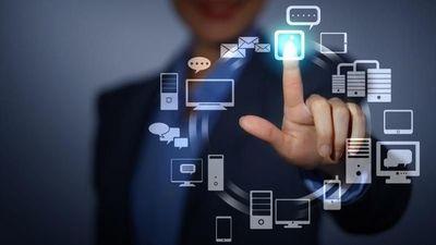 Tigo busca contratar a especialista en soluciones tecnológicas corporativas