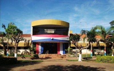 Tras explosión de casos de Covid-19, Coronel Bogado se declara en emergencia sanitaria