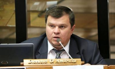 """Anuncian frente """"antiefrainismo"""" para la presidencia del Partido Liberal"""