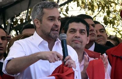 """Gobierno descarta reforma y reelección: """"No es el momento"""""""