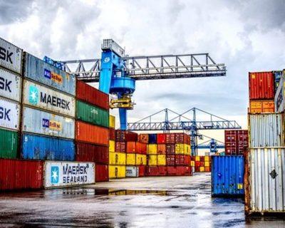 Disponen reducción permanente de aranceles a importación de 162 productos