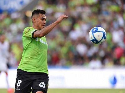 Lezcano falla penal y Juárez empata sin goles con Tijuana