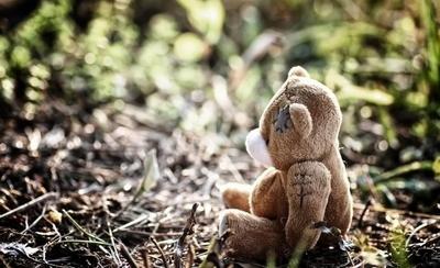 HOY / Comunican infanticidio y suicidio en Yaguarón