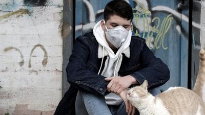 España insiste en descartar un nuevo confinamiento general ante la tercera ola de coronavirus