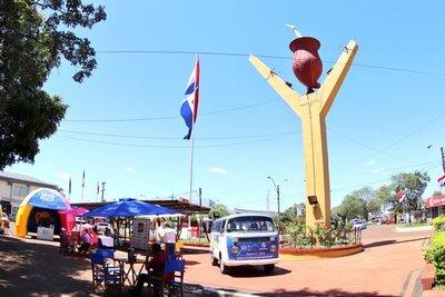 Itapúa amplia oferta de alojamiento y se alista para recibir a más turistas