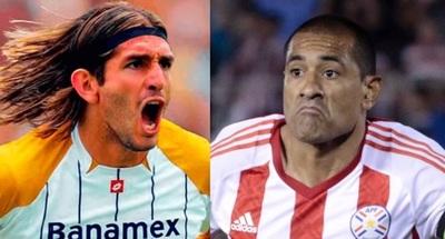 "Da Silva lo dejó dos semanas tomando ""sopa con pajita"", recuerda Marioni"