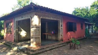 Mujer habría asesinado a su hija de tres años en Yaguarón