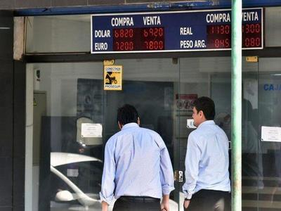 SEPRELAD recibió 10.612 reportes de operaciones sospechosas en el 2020 – Diario TNPRESS