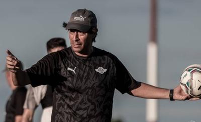 HOY / Los entrenadores del Apertura 2021