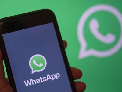 WhatsApp pospone actualización y Telegram logra récord en descargas
