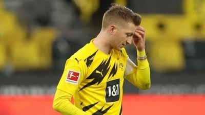HOY / El Dortmund empata con el colista y el Leipzig ante el Wolfsburgo