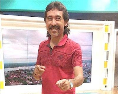 Video: Michelín Ortiz recuperó su camioneta y tiró una bomba contra dueño de playa de autos