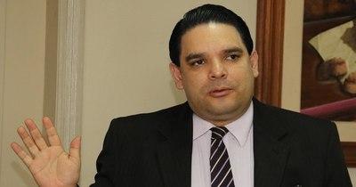 La Nación / Solicitar test de COVID-19 negativo para entrevistas laborales es ilegal