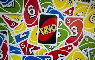 50 años del nacimiento de 'UNO', el juego superventas que nació en una barbería