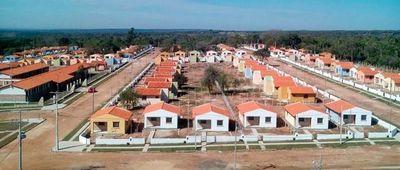 MUVH construirá 9000 viviendas en el 2021