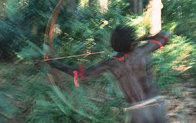 Diez tribus aisladas del mundo que prefieren su vida tranquila a la modernidad.